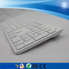 2.4G USB Wireless Keyboard & Mouse Combos for 3D Smart TV
