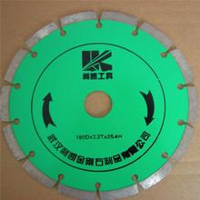 china manufacturer sintered concrete diamond blade