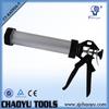 hot sale 310ml 300ml silicone gun CY-8A0906-9