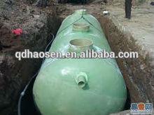 Mejor calidad caliente de la alta calidad de la acuicultura tanques