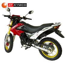 New Motorcycle Helmets For Sale Dirt Bike