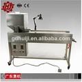 Baja precio de gelatina dura cápsula de la máquina/cápsula de la máquina de inspección