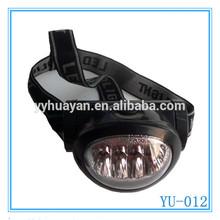 1000m long range led flashlight rechargeable led headlamp
