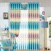 China decorative curtain and mosquito net