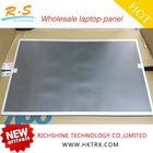 """CMI N156BGE-E11 15.6"""" 30pin new led lcd screen for chime"""