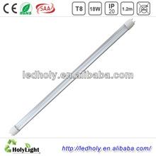 UL/CE/RoHS approved led t8 tube , 1200mm led tube t8 t5 , 18w 24w t8 led tube light