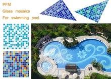 personized design wholesale price hot selling foshan mosaic tile stone skin mosaic tiles