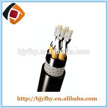 Natural Butadiene Styrene Rubber EPR Insulated Shipboard Power 0.6/1 KV cable