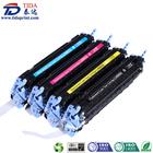Remanufactured toner cartridge q6000a q6001a q6002a q6003a