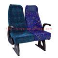 isri fabricante de asientos con la ccc y la iso estándar