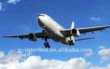 China air freight supplier from Shanghai Beijing to JAKARTA---Caroline