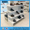 wood display shoe rack designs,shoe display rack designs wood