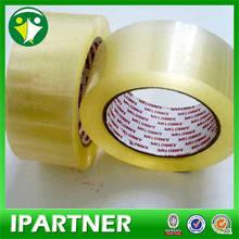 hot film window glazing adhesive tape