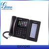 skype video phone GXV3240 skype phone without pc