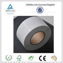 return address labels roll, Direct Thermal Labels 100 rolls per carton