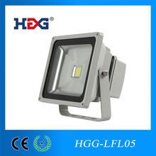 led flood light cheap with good quality