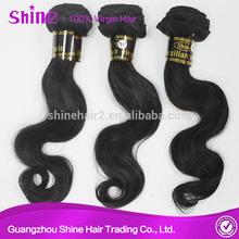 body wave brazilian short black hair styles hair sales ebay