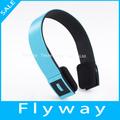 Sualtı kulaklık, sh519 serin tasarımı stereo kablosuz bluetooth kulaklık