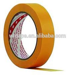 3M Masking Tape 244