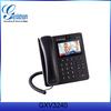 GXV3240 skype video phone Grandstream wifi IP phone