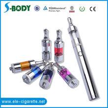 Best and Cheapest electronic cigarette atomizer protank atomizer protank 2 e vaporizer