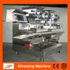 2014 New Design Moon Cake Molding Machine