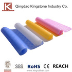 Anti skid Silicone Rubber Bath Mat