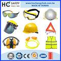 Bata chaussures de sécurité industrielle, la sécurité de bébé, masque de sûreté de ppe