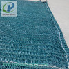 caiyuan top sale cheap raschel pe mesh bag for packing onion potato