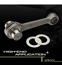 KLX 400 Connecting Rod Kit Taiwan Parts for moto 400cc