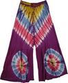 bayanlar kravat boya çiçek kalem pantolon denim mavi renk