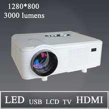 China best selling Cheerlux led art projector Unbelievable low price 3000lumens 150W 50000H life