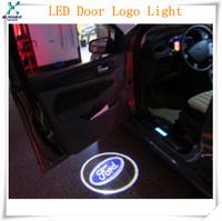 Best wholesale led car light emblem