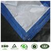 blackout tarpaulin/fire resistant tarpaulin/all kinds tarpaulin sizes factory/plant