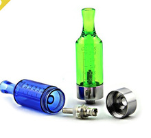 low price and fast shipping gs-h5 clearomizer best dry herb vaporizer h5