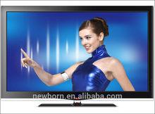 PROMOTION!! 46 inch led tv