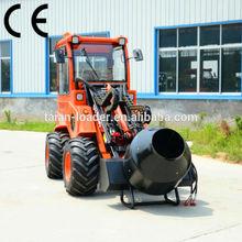 china mini garden tractor TAIAN DY1150 , multifunction kubota walking tractor