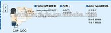 6/9 Diodes JFZ1929C 37300-23720 Auto Alternator voltage Regulator