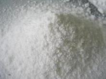 Limited goods wholesale ammonium hydrogen carbonatend chloride