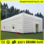 2014 Customized white marquee party wedding tent
