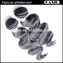 Wholesale brazilian hair paris