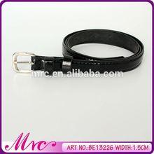 Best Selling Newest Korean Style Waist Bag With Waist Belt Bag