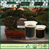2014 Agricultural fertilizers foliar fertilizer china supplier