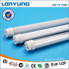 Sales !! Factory price 900mm 1200mm 1500mm ETL DLC TUV SAA ra80 t8 1200mm led tube