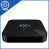 Newest! OTT Box 4K Television Android 4.4 TV Box