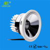 color change SAA approved recessed high quality cabinet led downlight 80mm