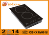 National electrical appliances/ infrared ceramic plate new products for home appliances