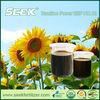 2014 Agricultural fertilizers organic foliar fertilizer china supplier