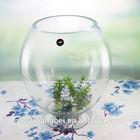 wholesale glass fish bowl in aquarium & accessories