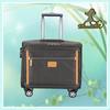 2014 New Style Fashion Pilot Trolley Bag